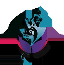 Beauté - Eau - Santé