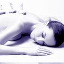 Tarif Détente & massages <br>esthétiques