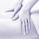 Tarif traitement minceur & cellulite