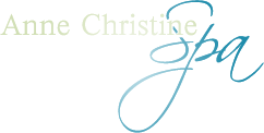 Anne Christine Spa