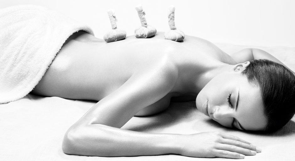 Détente - Massages esthétiques